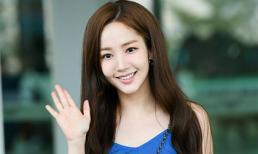 Park Min Young tuyên bố sẽ không đóng phim thể loại hài lãng mạn giống 'Thư ký Kim' nữa