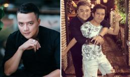 Tin sao Việt 11/8/2018: Cao Thái Sơn tiết lộ 4 năm qua vẫn yêu một người không tin anh đồng tính, Trường Giang mặc quần rách chụp ảnh sau tin đồn sắp kết hôn