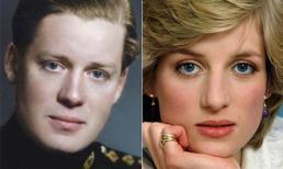 Nhan sắc và khí chất hoàn hảo của cố Công nương Diana hóa ra được thừa hưởng từ người này