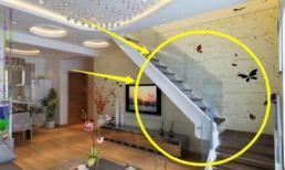 Những chi tiết rất nhỏ trong nhà khiến bạn nghèo đi từng ngày mà không hề hay biết