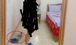 Bạn gái gửi bằng chứng 'đang ở nhà anh chị', chàng trai phát hiện mình bị 'cắm sừng' nhờ chi tiết bất ngờ trong ảnh