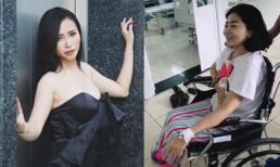 'Tình tin đồn' Phùng Ngọc Huy: 'Fans cuồng của Mai Phương như thù tôi 80 kiếp trước'