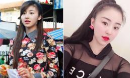 Nhan sắc thay đổi hiện tại của 'hot girl bánh tráng trộn Đà Lạt' từng gây bão cộng đồng mạng