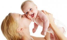 4 sai lầm 'chết người' khi chăm sóc trẻ sơ sinh, số 3 có tới 90 % các bà mẹ mắc phải