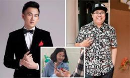 Dương Triệu Vũ lên tiếng khi Gia Bảo chỉ trích một số người lợi dụng bệnh của Mai Phương để PR