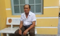 Từ chối 200 triệu bồi thường từ HTV, nghệ sĩ hài Duy Phương tiếp tục theo đuổi vụ kiện