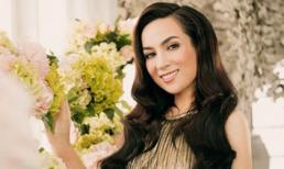 Phi Nhung tiết lộ: 'Bây giờ tôi muốn lấy chồng lắm rồi, khán giả cần phải giải nghiệp cho tôi'