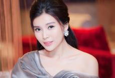 Cao Thái Hà: 'Muốn hạnh phúc, yêu một cách tự do, đúng nghĩa thì phải thành công, phải có tiền'