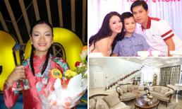 Sau 13 năm giành giải nhất Sao Mai 2005, cuộc sống của ca sĩ Tân Nhàn giờ ra sao?