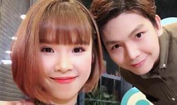 Khởi My hé lộ về cuộc sống hôn nhân với Kelvin Khánh, thừa nhận hai vợ chồng như đàn ông