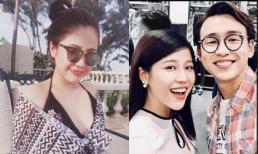 MC Quang Bảo bất ngờ trước thông tin HTV7 gỡ bỏ tập phát sóng 'Vì yêu mà đến' của Cao Vy