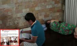Cặp vợ chồng ở Hà Nội khi giận dỗi không chỉ đăng bán nhà mà nồi niêu, xoong chảo cũng cho 'đội nón ra đi' hết