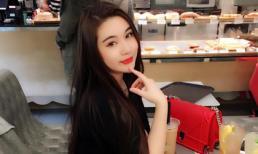 Đoàn Dạ Ly - 'bạn gái tin đồn' bị ung thư khiến Cao Thái Sơn đau xót là ai?