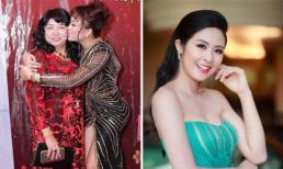 Tin sao Việt 12/9/2018: Phi Thanh Vân giật mình nhận ra điều quý giá, Ngọc Hân lên tiếng trước tin đồn sắp cưới