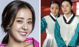 """Mỹ nhân phim """"Nàng Dae Jang Geum"""" ly dị chồng sau 10 năm chung sống"""