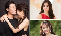 An Nguy có điểm gì đặc biệt khiến Kiều Minh Tuấn dành tình cảm nhiều hơn những 'người tình màn ảnh khác'?