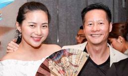 Phan Như Thảo buôn bán đủ thứ trên mạng để kiếm tiền, chồng đại gia Đức An phản ứng thế nào?