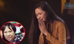 Sao Việt ở hải ngoại và người hâm mộ gửi lời chia buồn khi biết tin mẹ Như Quỳnh qua đời