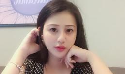 Á hậu Thái Mỹ Linh than thở về chuyện nợ một khoản tiền lớn sau tin đồn bán dâm nghìn đô