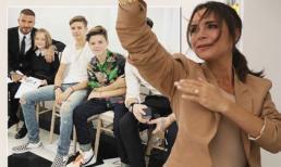 Victoria Beckham gây tranh cãi khi tung hô quá mức 'đế chế' thời trang của mình dù lỗ hơn 100 triệu/ngày