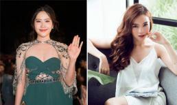 Tin sao Việt 19/9/2018: Nam Em tiết lộ có người ngỏ lời yêu nhưng từ chối vì bận giảm cân, Ninh Dương Lan Ngọc bỏ diễn 2 năm vì tin đồn làm gái