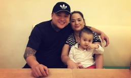 Vũ Duy Khánh lên tiếng về việc nợ nần của mẹ: 'Sau ngày hôm nay nếu ai còn cho mẹ tôi vay tiền, tôi không trả'