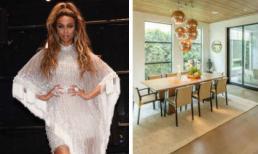 Siêu mẫu Tyra Banks tiếp tục bán biệt thự, bỏ túi hơn 93 tỷ đồng