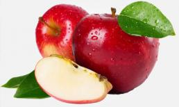 7 loại thực phẩm là 'vua dinh dưỡng', bà nội trợ nắm trong tay để chế biến cho cả nhà ăn