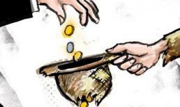 Mắc 10 thói xấu này, dù có thông minh đến mấy thì cả đời không giàu có và thành công: Sửa nhanh còn kịp!