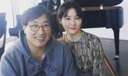 Lee Young Ae đẩy gia đình vào tâm bão dư luận khi tiết lộ địa vị khủng của chồng doanh nhân sau 9 năm kết hôn