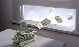 Vạch mặt 4 con giáp hoang phí số 1, luôn 'ném tiền qua cửa sổ' nên mãi chẳng giàu, phải thay đổi ngay
