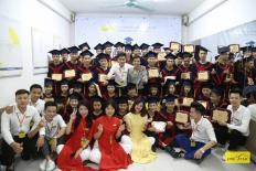 Học Viện Tóc OneStar trường dạy nghề Uy Tín bậc nhất ở Hà Nội