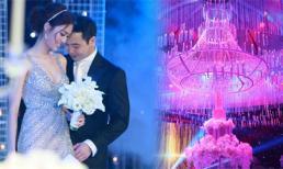 Một ngày sau hôn lễ như mơ, những điều tuyệt vời nào đã làm nên ngày đặc biệt của Lan Khuê?