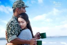 """Vì sao """"Hậu duệ mặt trời"""" phiên bản Việt chưa làm khán giả hài lòng?"""