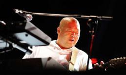 Ca sĩ nhạc rock nổi tiếng của Trung Quốc chết vì ung thư gan, cảnh báo kiểu người dễ mắc chứng bệnh này