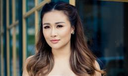 Ca sĩ Lam Anh: 'Đến giờ vẫn ám ảnh bởi tai nạn với Quang Lê'