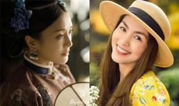Phản ứng của dân mạng xứ Trung khi Tăng Thanh Hà, Sơn Tùng... đóng Diên Hi công lược phiên bản Việt
