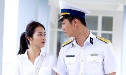 Song Luân viết tâm thư tới khán giả khi 'Hậu duệ Mặt trời' Việt bị chê