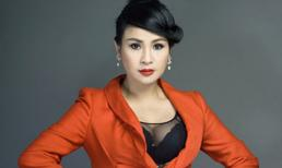 Diva Thanh Lam: 'Chi Pu là một cô gái rất xinh. Đây là một thuận lợi cho những người làm biểu diễn'