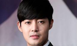 4 năm ở ẩn vì scandal, Kim Hyun Joong lần đầu trải lòng về con trai