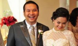 Từ chuyện Quỳnh Anh - Quang Huy ly dị: 'Tôi không cảm thấy thương xót' người vợ