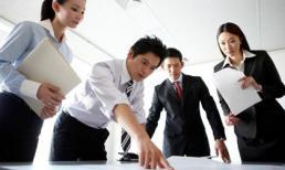 Lời khuyên hữu ích cho người tìm việc làm thêm