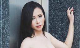 Ca sĩ Đan Kim suýt mất mạng vì uống nhầm một ly nước trong club
