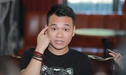 Khắc Việt chính thức lên tiếng xin lỗi sau khi văng tục trên trang cá nhân vì bênh vực em trai