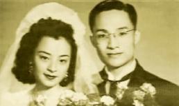 Kim Dung: Cuộc đời và những người phụ nữ bên cạnh giống như những cuốn tiểu thuyết kiếm hiệp