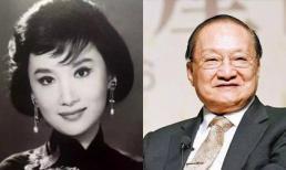 Kim Dung đã hẹn chung ngày về miên viễn với giai nhân trong mộng này?