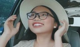 Không chỉ hát dân ca, Phương Mỹ Chi còn cover hit 'HongKong1' cực ngọt ngào