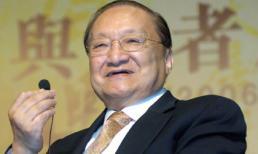 Đám tang nhà văn Kim Dung sẽ được tổ chức riêng tư theo di chúc, hạn chế tối đa sự can thiệp của truyền thông