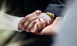 Gửi các cô gái ảo tưởng: Hôn nhân không phải là chiếc thẻ bảo hiểm và đàn ông không phải là phiếu ăn vĩnh viễn của bạn, cho nên hãy cật lực kiếm tiền đi!