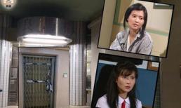 'Ngọc nữ tâm thần' Lam Khiết Anh đột tử tại nhà riêng, tạ thế ở tuổi 55